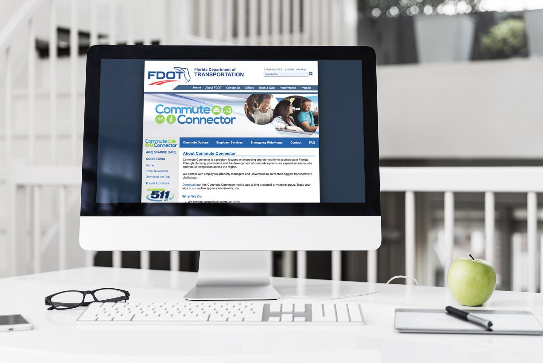 Commute-Connector-Desktop
