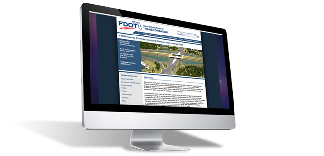 FDOT-DDI-Website-666x321-1