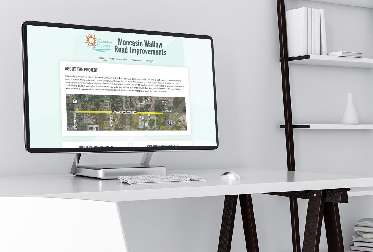 MWR-Desktop