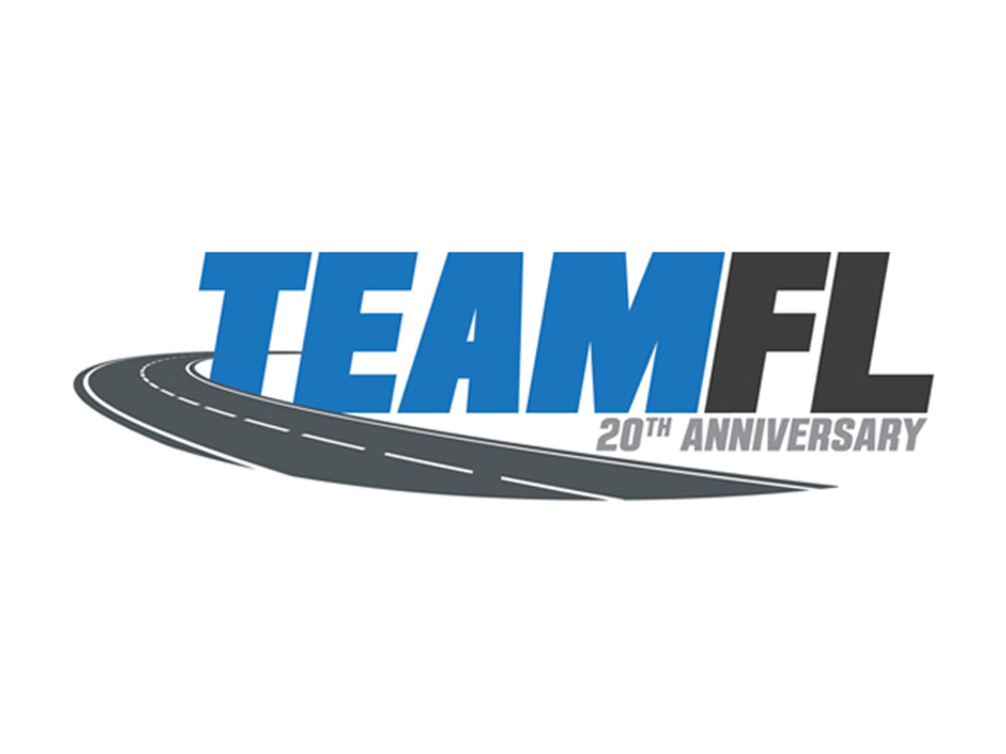 TeamFL-copy