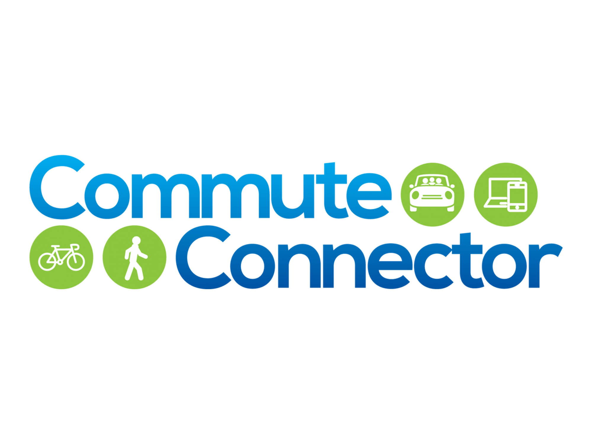 commute-connector-logo-card