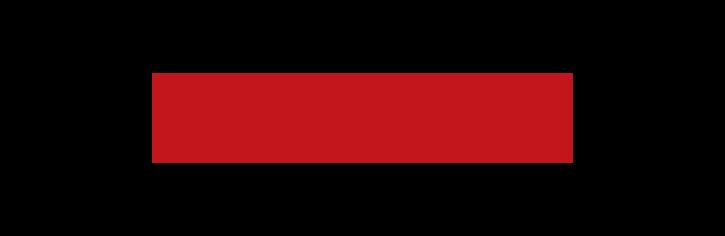 hart-1.png