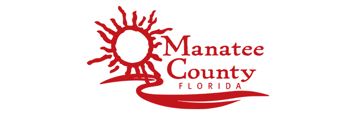 manatee-county.png