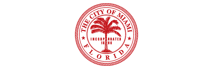 miami-1.png