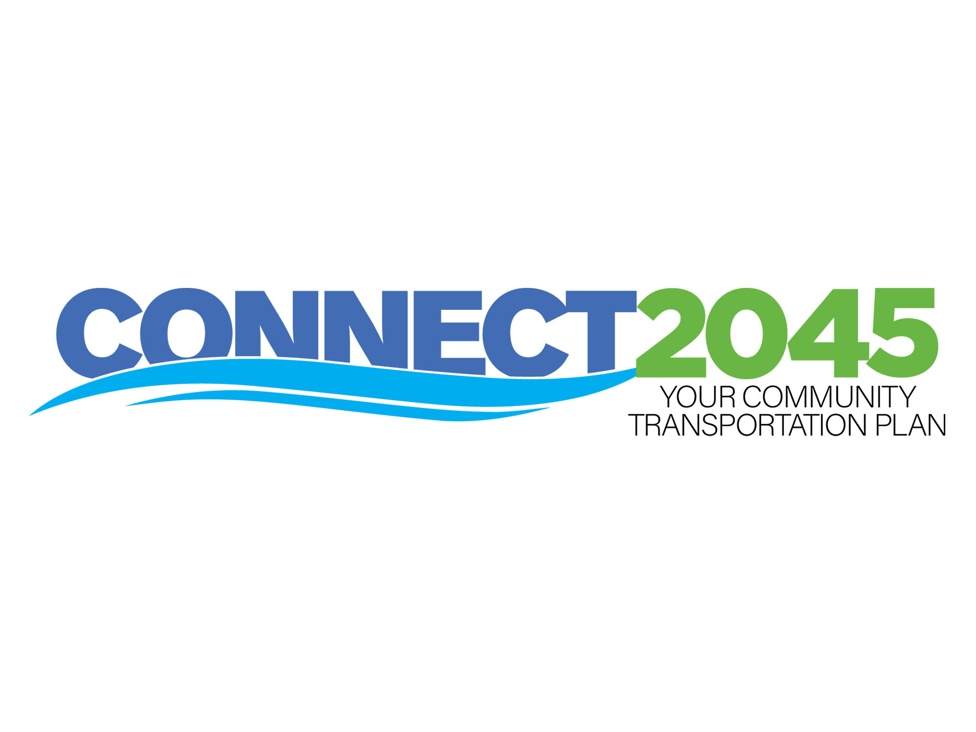 r2c-connect2045-logo-card