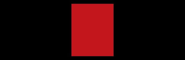 sarasota-1.png