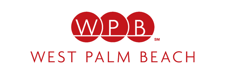 wpb-1.png
